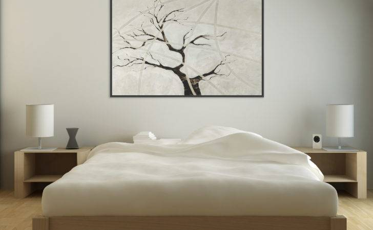 Ideas Decorate Your Bedroom Walls Ptmimages