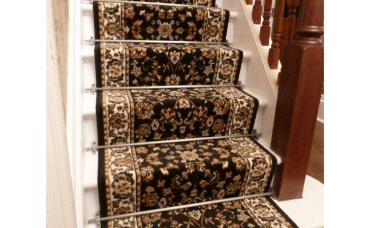 Ideas Installing Carpet Stair Tread Cookwithalocal Home