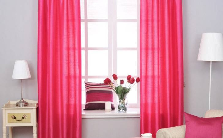 Ideas Purchase Cheap Bedroom Curtains Textile