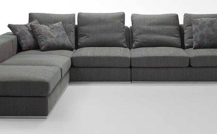 Ideas Small Shaped Sectional Sofas Sofa