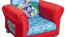 Ideas Toddler Comfy Chair Small