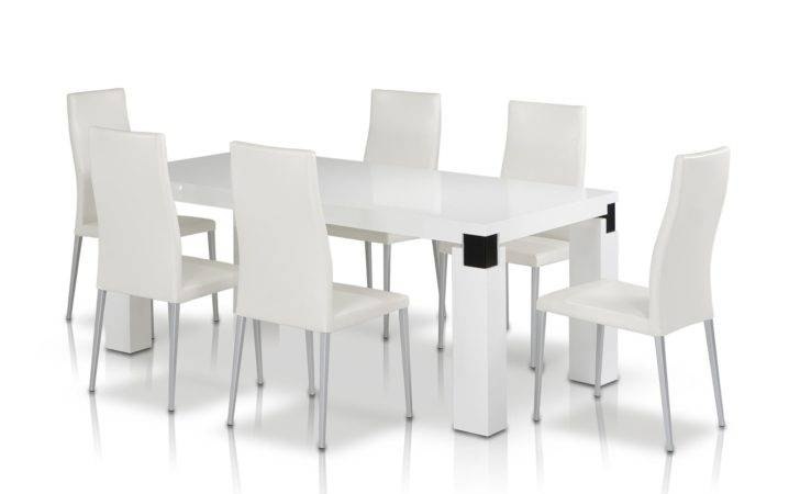 Ikea Dining Room Chairs Peenmedia