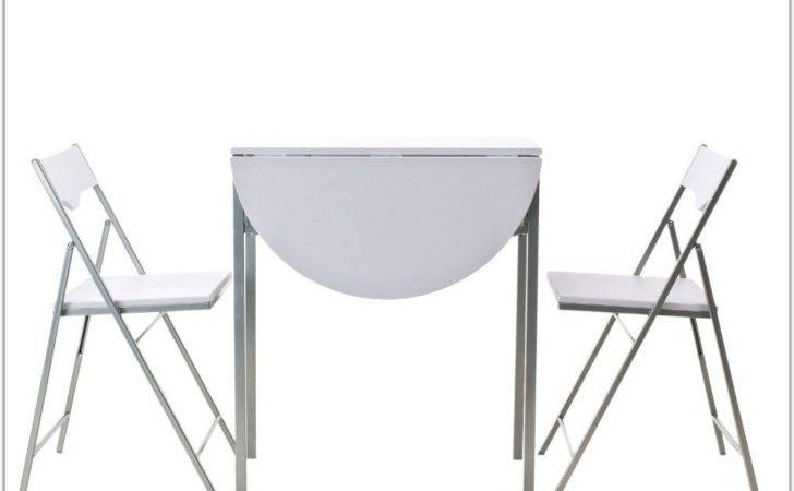 Ikea Dining Room Table Chairs Interior Design