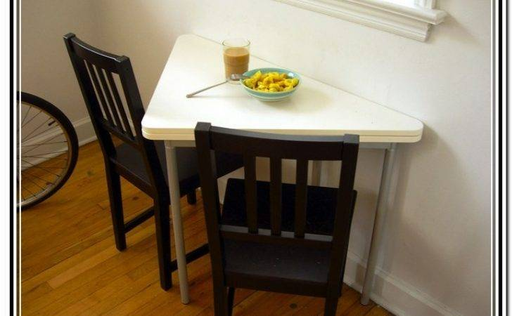 Ikea Dining Table Hack Home Design Ideas