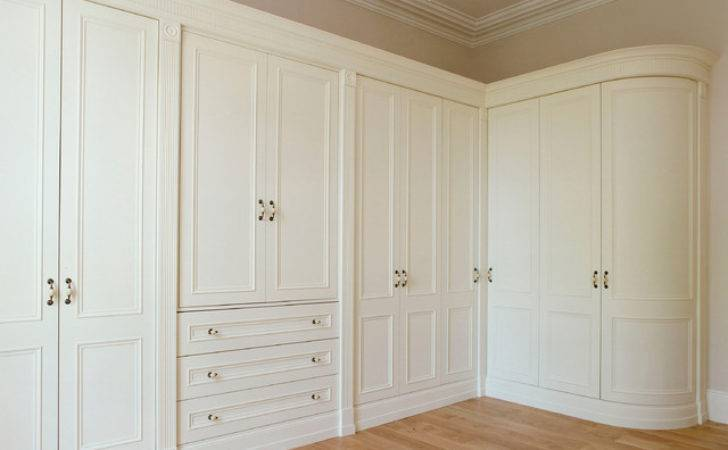 Ikea Fitted Bedroom Furniture Wardrobes