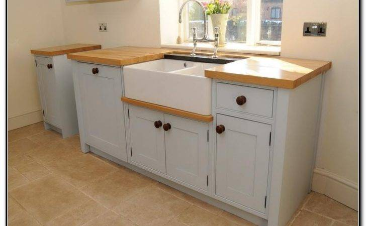 Ikea Kitchen Cabinets Standing Cabinet Home