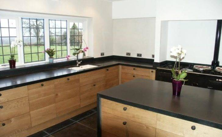Ikea Kitchen Carcasses Bespoke Fronts Diynot Forums