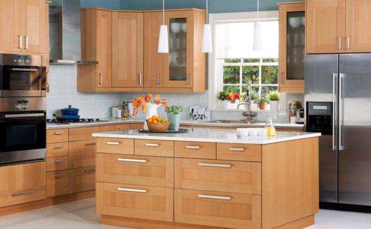 Ikea Kitchen Space Planner Ideas Design