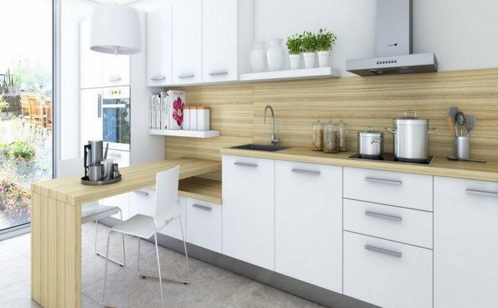 Ikea Kitchen Wall Units Reversadermcream