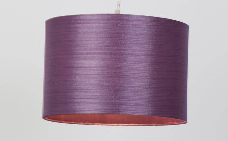 Ikea Lamp Shade Adapter Ceiling
