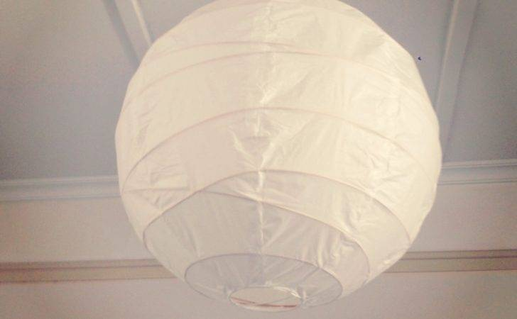 Ikea Light Shades Fabulous Pendant Lamp