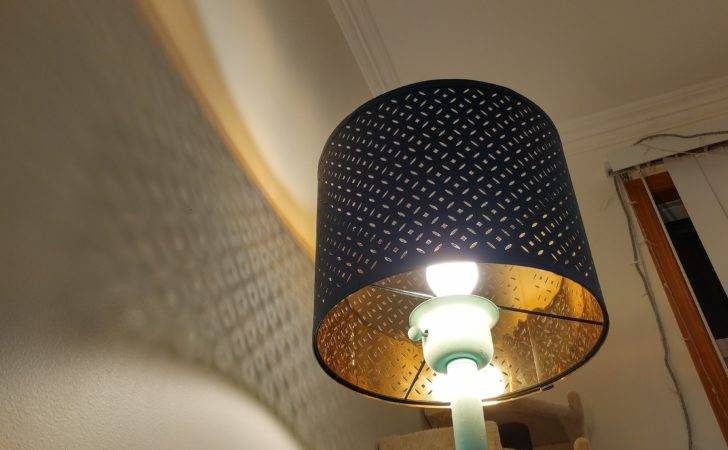 Ikea Nym Lamp Shade Reviews Lighting Fans Chickadvisor