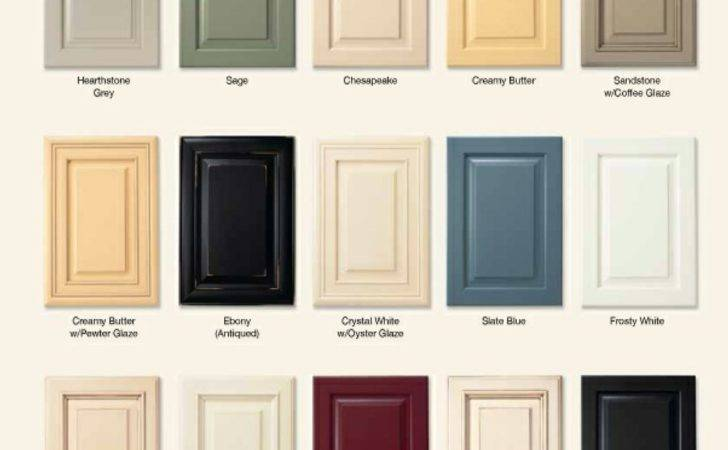 Ikea Replacement Cabinet Doors Elegant
