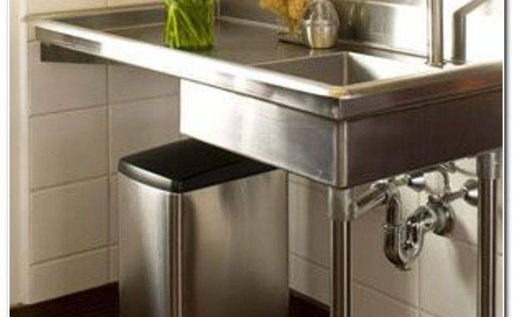 Ikea Standing Kitchen Sink Units