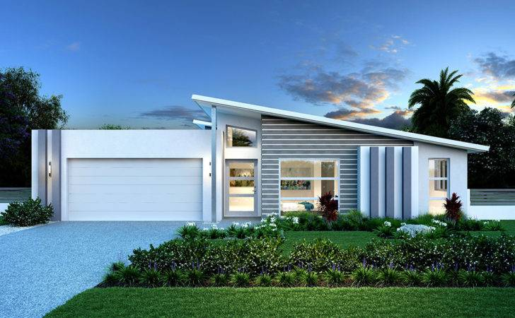 Iluka Element Home Designs South Australia