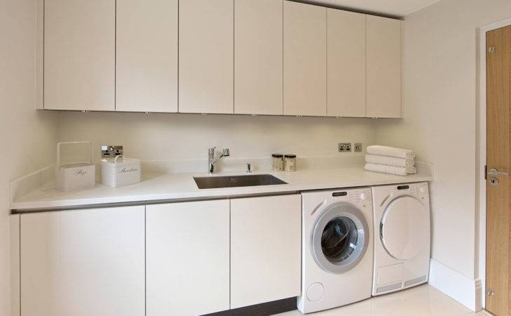 Importance Great Laundry Diy Inspiration Mitre