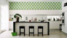 Important Steps Choosing Modern Kitchen