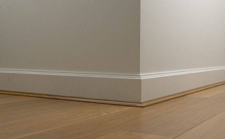 Important Things Consider While Buying Skirting Boards