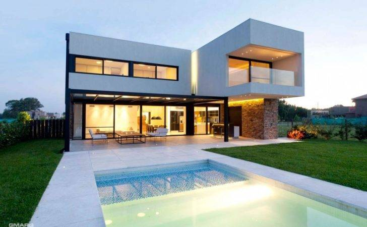 Imposing House Argentina Ranking High