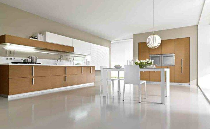 Impressive Kitchen Flooring Options Your Floors