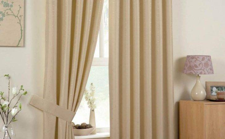 Inch Long Curtains Gordyn