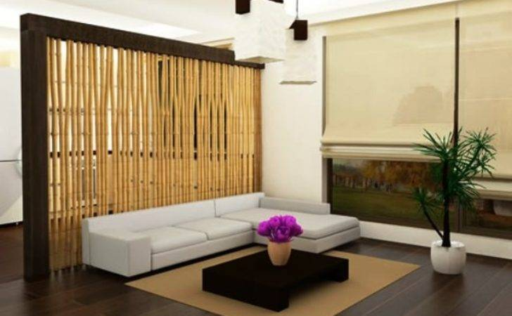 Incorporating Asian Inspired Style Into Modern Cor