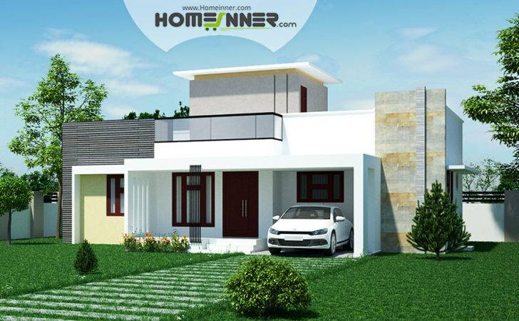 India House Design Duplex Plans Indian Style Home Building