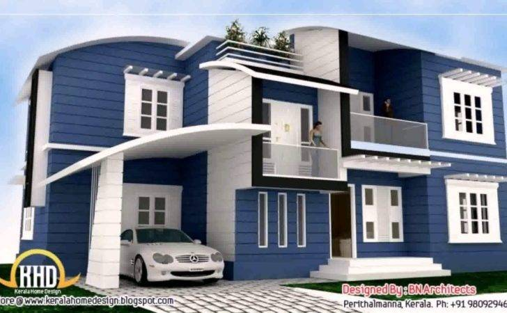 Indian Beautiful House Middle Class Hometuitionkajang