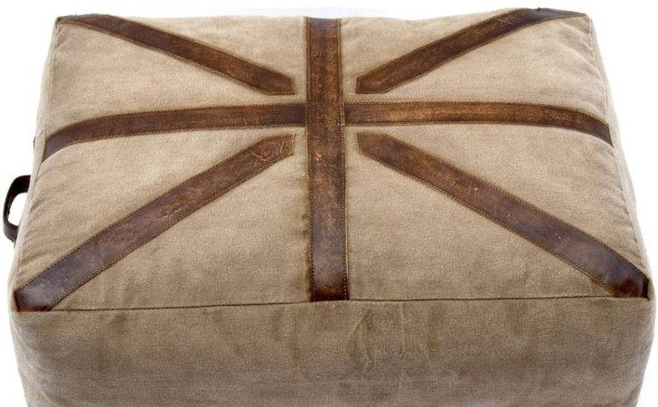 Indian Floor Cushions Home Design Ideas
