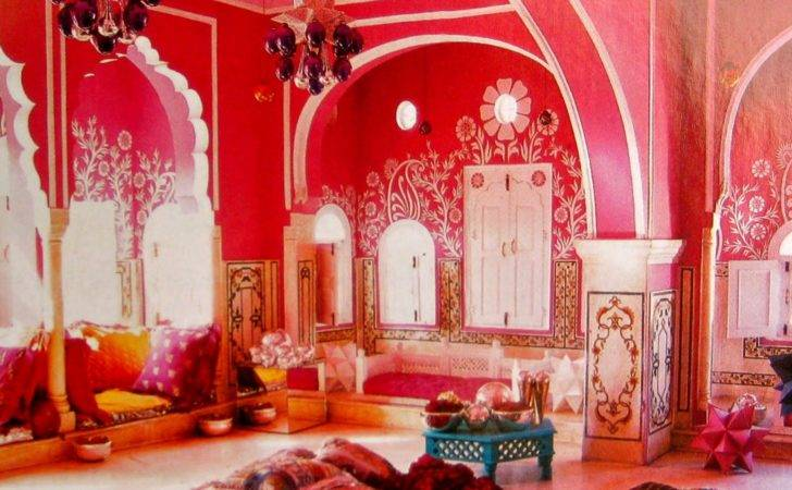 Indian Home Decor Ideas Marceladick
