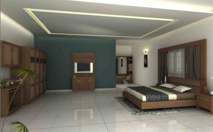 Indian Home Interior Design Photos New Face Architects