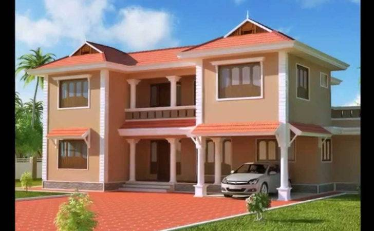 Indian Home Painting Bestsciaticatreatments