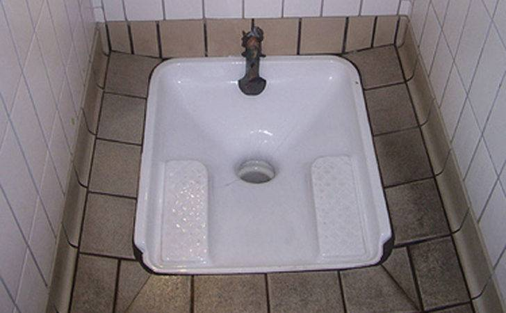 Indian Style Toilet Design Interior Home