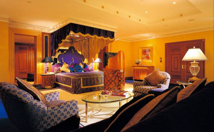 Indian Themed Bedroom Design Decosee