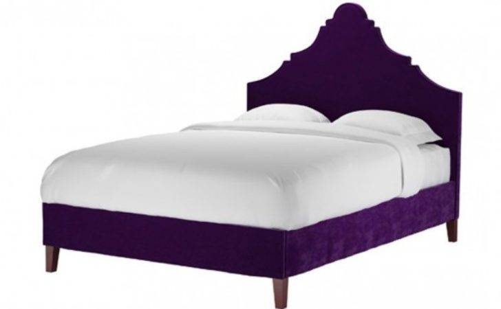 Inferno Double Bed Sofa Autumn Winter