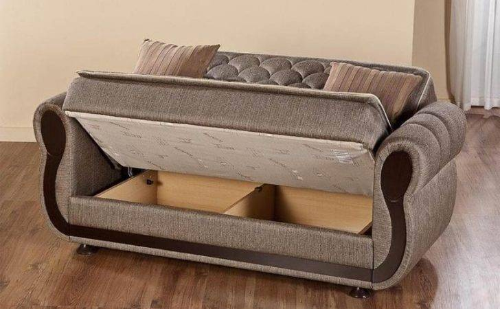 Inflatable Sofa Bed Argos