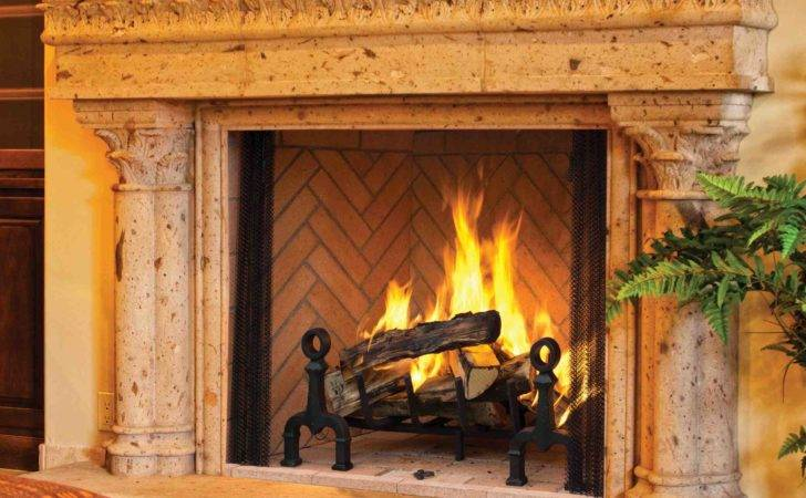 Innovative Hearth Products Continues Momentum New