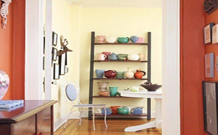 Innovative Storage Organization Ideas Small Spaces