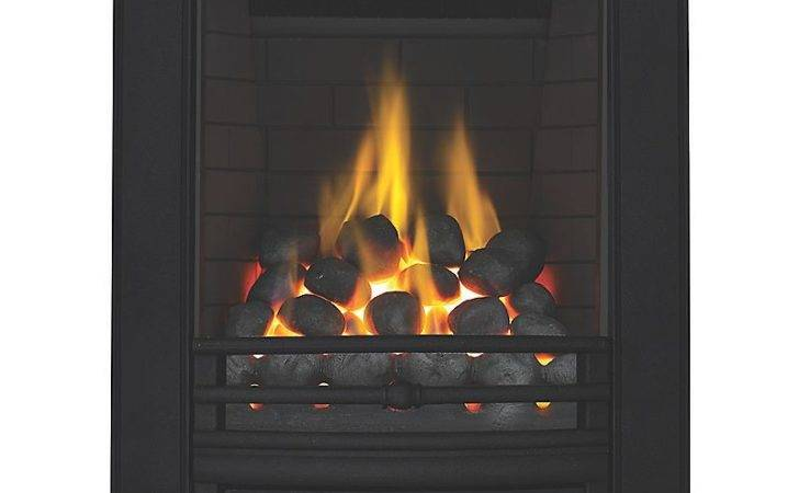 Inset Gas Fire Shop Cheap Hand Tools Save