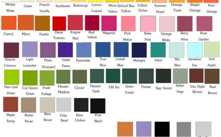 Inspiration Paint Name Decorating Design Wall
