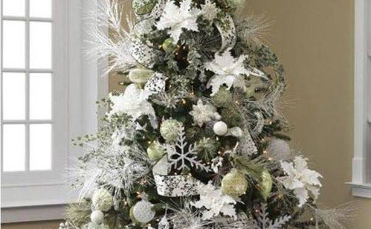 Inspirational Christmas Trees Design Ideas Make