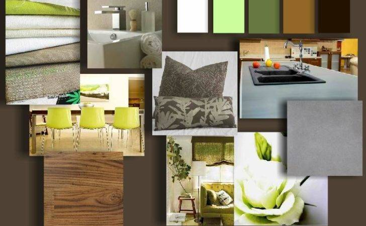 Inspirational Moodboards Manila Philippines Interior