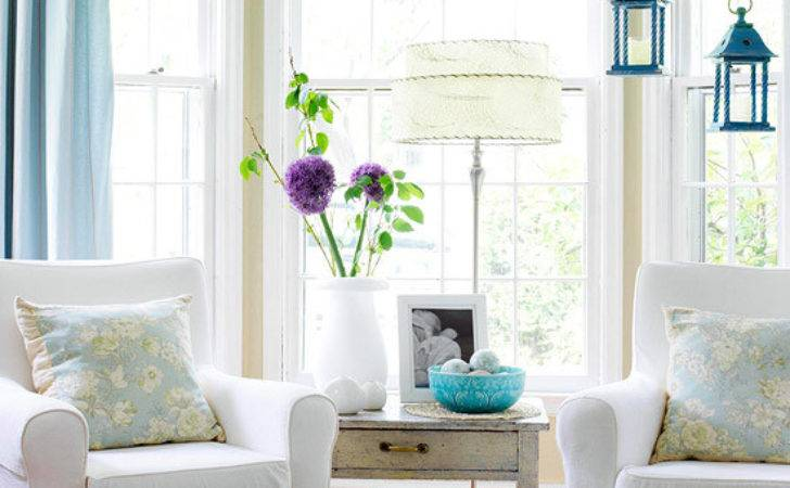 Inspirations Bay Window Dressing Shine Your Light