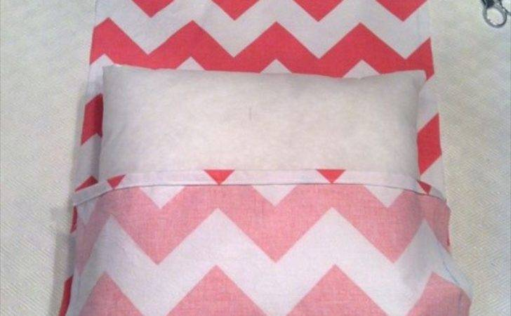 Inspired Diy Pillow Ideas Crafts