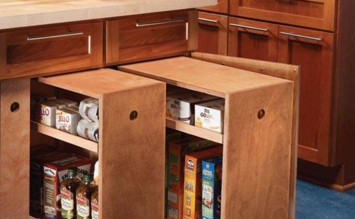 Inspiring Diy Kitchen Cabinets Ideas Projects Can