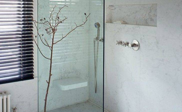 Inspiring Wet Room Ideas Bella Bathrooms Blog