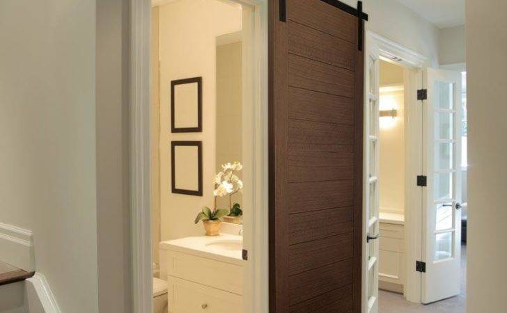Installing Sliding Door Questions Ask Your