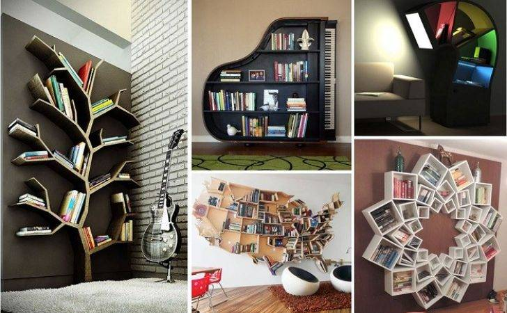Interesting Useful Diy Ideas Your Home