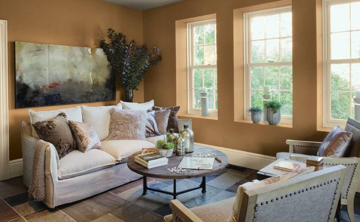 Interior Bring Your Home Cohesive Sophisticated Look