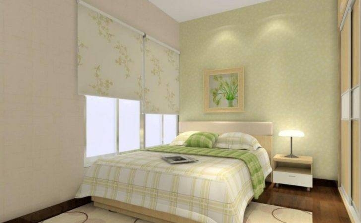 Interior Color Combinations Walls Curtains House